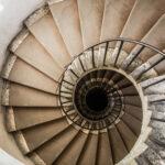 Angst vor Hypnose – 5 Mythen